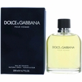 Dolce & Gabbana by Dolce & Gabbana, 6.7 oz Eau De Toilette Spray for Men
