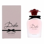 Dolce Rosa Excelsa by Dolce & Gabbana, 2.5 oz Eau De Parfum Spray for Women