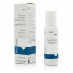 Dr. Hauschka Med Ice Plant Face Cream (For Very Dry, Itchy & Flake Skin)  40ml/1.35oz