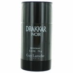 Drakkar Noir by Guy Laroche, 2.6 oz Deodorant Stick for men