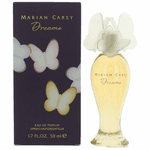 Dreams by Mariah Carey, 1.7 oz Eau De Parfum Spray for Women