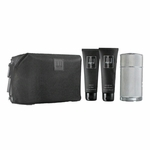 Dunhill Icon by Alfred Dunhill, 4 Piece Gift Set for Men