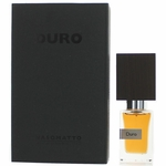 Duro by Nasomatto, 1 oz Extrait De Parfum Spray for Unisex