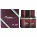 DYamante by Daddy Yankee, 3.4 oz Eau De Parfum Spray for Women