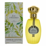 Eau D'Hadrian by Annick Goutal, 3.38 oz Eau De Parfum Spray for Women