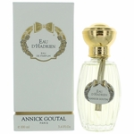 Eau D'Hadrien by Annick Goutal, 3.4 oz Eau De Parfum Spray for Women
