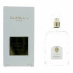 Eau De Fleurs De Cedrat by Guerlain, 3.4 oz Eau De Cologne Spray for Unisex