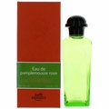 Eau de Pamplemousse Rose by Hermes, 3.3 oz Eau De Cologne Spray for Unisex