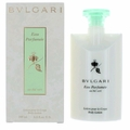 Eau Parfumee Au the Vert (Green Tea) by Bvlgari, 6.8 oz Body Lotion UNISEX (Bulgari)