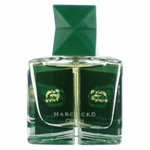 Ecko Green by Marc Ecko, 0.5 oz Eau De Toilette Spray for Men Unboxed