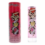 Ed Hardy by Christian Audigier, 1.7 oz Eau De Parfum Spray for Women