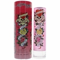 Ed Hardy by Christian Audigier, 3.4 oz Eau De Parfum Spray for Women