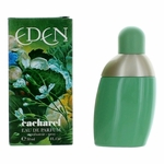 Eden by Cacharel, 1 oz Eau De Parfum Spray for Women