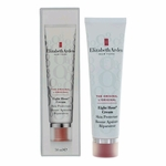 Eight Hour Cream by Elizabeth Arden, 1.7 oz Skin Protectant for Women