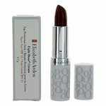 Eight Hour Cream Lip Protectant Stick by Elizabeth Arden, .13 oz Plum 04 for Women