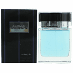 Elegant Gentlemen By Johan.b, 2.8 oz Eau De Toilette Spray for Men