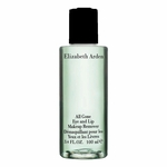 Elizabeth Arden by Elizabeth Arden, 3.4 oz All Gone Eye & Lip Makeup Remover