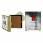 Elizabeth Arden Flawless Finish Sponge-On Cream Makeup by Elizabeth Arden, .8 oz Honey Beige 09