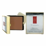 Elizabeth Arden Flawless Finish Sponge-On Cream Makeup by Elizabeth Arden, .8 oz Softly Beige I 05