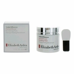 Elizabeth Arden Visible Difference by Elizabeth Arden, 1.7 oz Peel & Reveal Revitalizing Mask