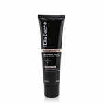 Ella Bache Nutridermologie Lab Affinium 7.1% Magistral Smoothing Concentrate  150ml/5.07oz