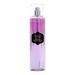 Ellen by Ellen Tracy, 8 oz Body Mist for Women