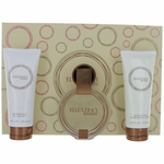 Ellen Tracy Bronze by Ellen Tracy, 3 Piece Gift Set for Women