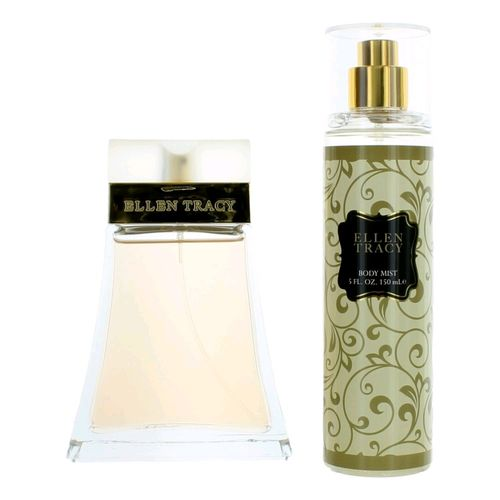 Ellen Tracy by Ellen Tracy, 2 Piece Gift Set for Women