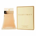 Ellen Tracy by Ellen Tracy, 3.4 oz Eau De Parfum Spray for Women