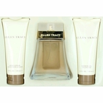 Ellen Tracy by Ellen Tracy, 3 Piece Gift Set for Women