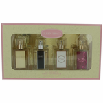 Ellen Tracy by Ellen Tracy, 4 Piece Variety Gift Set for Women