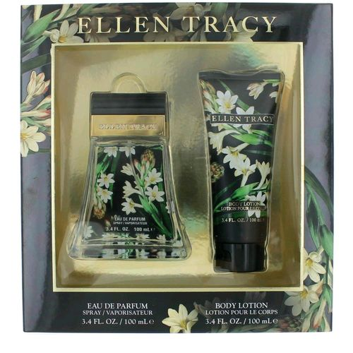 Ellen Tracy Confident by Ellen Tracy, 2 Piece Gift Set for Women