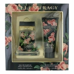 Ellen Tracy Courageous by Ellen Tracy, 2 Piece Gift Set for Women