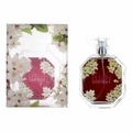 Ellen Tracy Floral Day Dream by Ellen Tracy, 3.4 oz Eau De Parfum Spray for Women