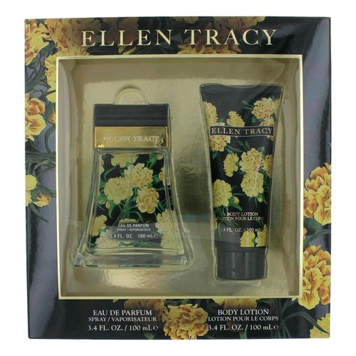 Ellen Tracy Inspiring by Ellen Tracy, 2 Piece Gift Set for Women