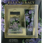 Ellen Tracy Radiant by Ellen Tracy, 2 Piece Gift Set for Women