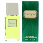 Emeraude by Coty, 2.5 oz Cologne Spray for Women