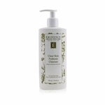 Eminence Clear Skin Probiotic Cleanser - For Acne Prone Skin  250ml/8.4oz