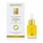 Eminence Herbal Recovery Oil  15ml/0.5oz