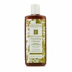 Eminence Red Currant Exfoliating Cleanser - For Normal to Combination Skin  125ml/4.2oz
