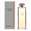 Emozione Dolce Fiore by Salvatore Ferragamo, 3.1 oz Eau De Toilette Spray for Women