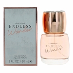 Endless Wonder by Aeropostale, 2 oz Eau De Parfum Spray for Women
