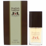 English Leather by Dana, 1 oz Cologne Spray for Men