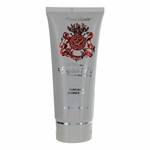 English Rose by English Laundry, 6.8 oz Perfumed Shower Gel for Women