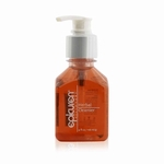 Epicuren Herbal Cleanser - For Normal, Combination & Dry Skin Types  125ml/4oz