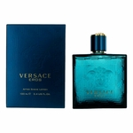Eros by Versace, 3.4 oz After Shave for Men