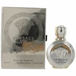 Eros Pour Femme by Versace, 1.7 oz Eau De Parfum Spray for Women