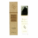 Essence De Patchouli by Alyssa Ashley, 3.4 oz Eau Parfumee Cologne Spray for Women