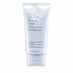 Estee Lauder Perfectly Clean Multi-Action Foam Cleanser/ Purifying Mask  150ml/5oz