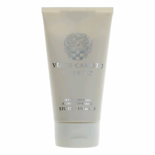 Eterno by Vince Camuto, 5 oz After Shave Balm for Men, Unboxed